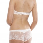 Chantelle-Vendome-halter-neck-back-short
