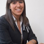 Nastassia Burton is a partner with Stowe Family Law, based at the firm's offices in Wilmslow, Cheshire